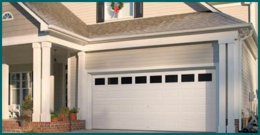 Central Garage Doors, Mokena, IL 708-637-0654
