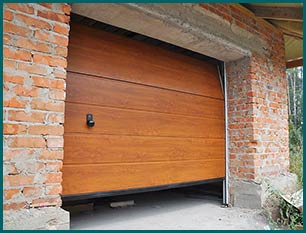Central Garage Doors Mokena, IL 708-637-0654